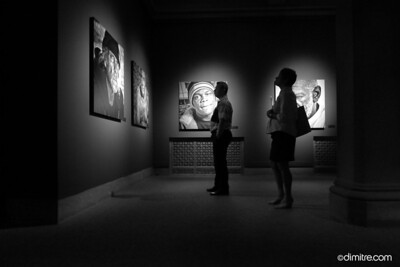 TMHBH Gallery 943