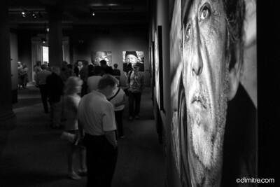 TMHBH Gallery 941