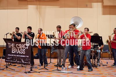 110311_BC_BestPlacesToWork Mark BealerBealer Photographic Arts 513-314-5114mark@bealerphotography.comwww.bealerphotography.com