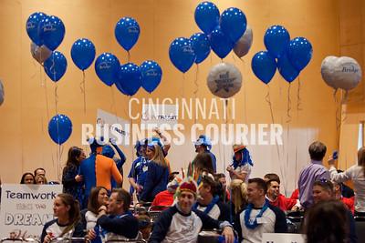 110112_BC_BestPlaceToWork Mark BealerBealer Photographic Arts 513-314-5114mark@bealerphotography.comwww.bealerphotography.com