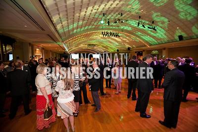 082312_BC_CFOawards Mark BealerBealer Photographic Arts 513-314-5114mark@bealerphotography.comwww.bealerphotography.com
