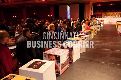 092012_BC_40under40  Mark BealerBealer Photographic Arts 513-314-5114mark@bealerphotography.comwww.bealerphotography.com