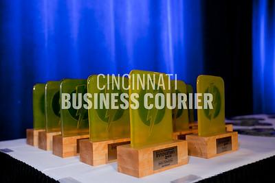 2012 Innovation Awards event