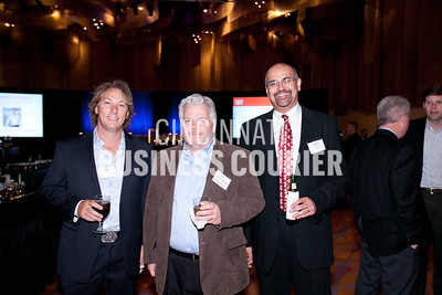 041812_BC_InnovationAwards Mark BealerBealer Photographic Arts 513-314-5114mark@bealerphotography.comwww.bealerphotography.com