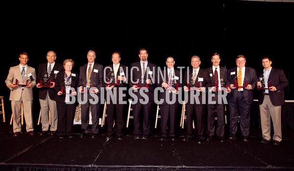 060911_BC_Fast55 Mark Bealer Bealer Photographic Arts 513-314-5114 mark@bealerphotography.com www.bealerphotography.com