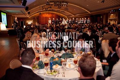 092211_BC_40under40 Mark Bealer Bealer Photographic Arts 513-314-5114 mark@bealerphotography.com www.bealerphotography.com