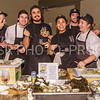 Cornucopia- World Oyster Invitational & Bloody Caesar Battle