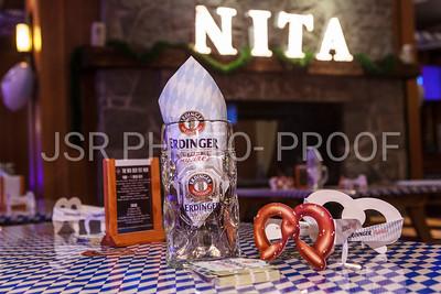 Cornucopia- Nita Beer Fest