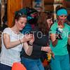 Kokanee Apres at Merlins with the Hairfarmers