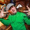 Merlins St. Patricks Day