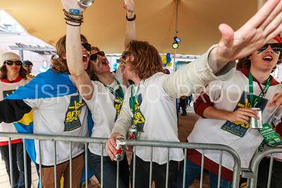Swedish Apres Ski Party Finale