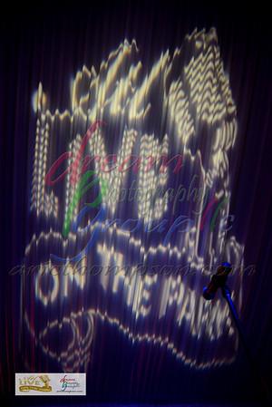ATL Live on the Park season 6 concert series