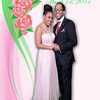 Dream Photography Group LLC-14