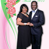 Dream Photography Group LLC-10