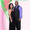 Dream Photography Group LLC-12