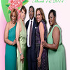 Dream Photography Group LLC-11