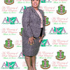 Dream Photography Group LLC-3