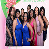 Dream Photography Group LLC-17