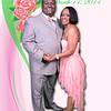 Dream Photography Group LLC-19