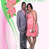 Dream Photography Group LLC-4