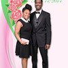 Dream Photography Group LLC-22