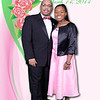 Dream Photography Group LLC-1