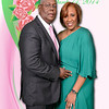 Dream Photography Group LLC-20