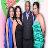 Dream Photography Group LLC-13