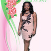 Dream Photography Group LLC-7