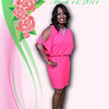 Dream Photography Group LLC-18