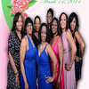 Dream Photography Group LLC-15