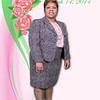 Dream Photography Group LLC-21