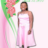 Dream Photography Group LLC-5