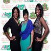 Dream Photography Group LLC-9