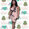 Dream Photography Group LLC-8