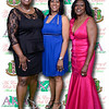 Dream Photography Group LLC-16