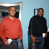 Dream Photography Group LLC 2013-43