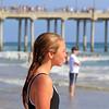 2015-07-29_Kennedy DuBose_Huntington Beach_3785.JPG