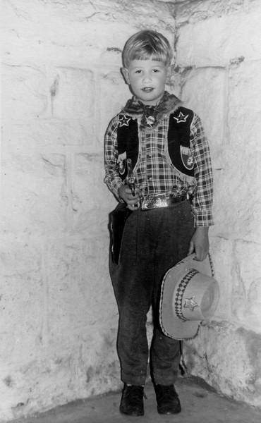 1958-11_Anthony Edmonds_cowboy in jodhpurs.jpeg