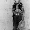 1958-11_Anthony Edmonds_cowboy in jodhpurs.jpeg