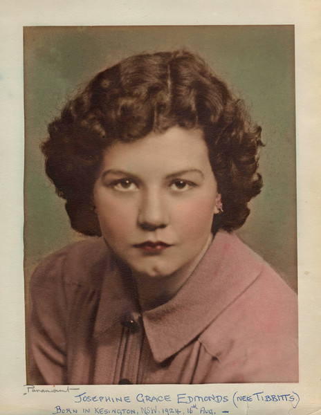 1947_Josephine Grace Tibbitts color.jpeg