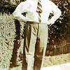 1943_Oliver Tibbitts