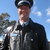 2009-08-06_Ryan's Police Grad_0858a