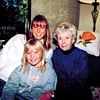 2002-07-10_Lyndall_Marian Edmonds_Joan Egan.JPG