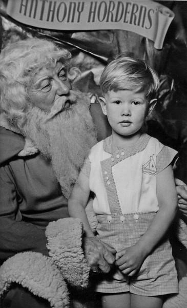 1954-12_Anthony with Santa.jpeg