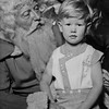 1954-12_Anthony with Santa.jpeg