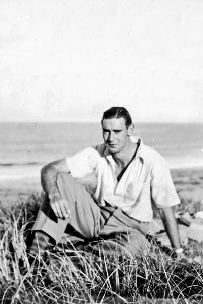 1945-07_Peter Edmonds_Avalon.jpeg