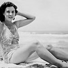 1945-10_Josie Tibbitts_Whale Beach.jpeg