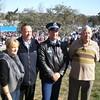 2009-08-06_Ryan's Police Grad_80019