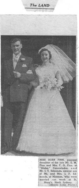 1953-09-20_Sam_Joan Edmonds wedding announcement.jpeg